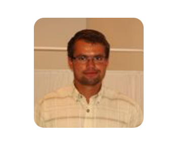 Prof.dr hab.n.med. Tadeusz Dębniak  specjalista dermatolog